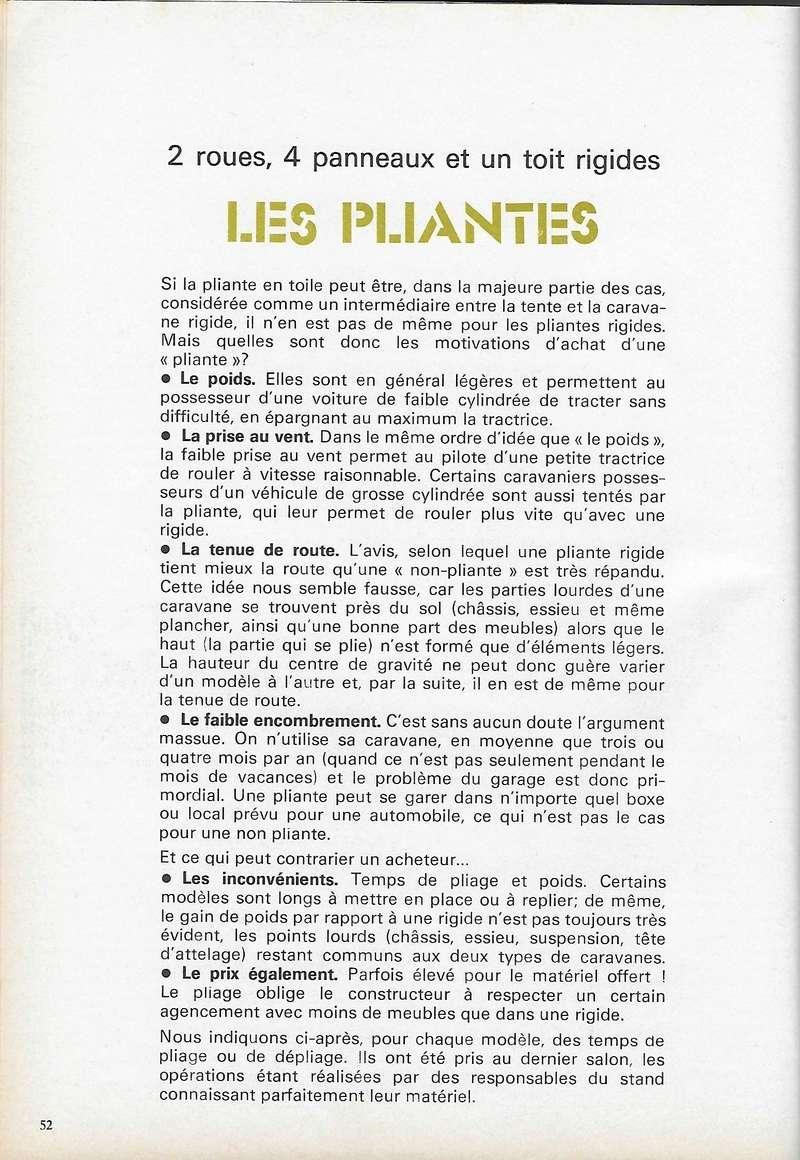Esterel dans Le Caravanier - Page 9 38_00010