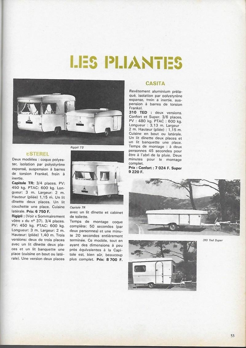 Esterel dans Le Caravanier - Page 9 38_00011