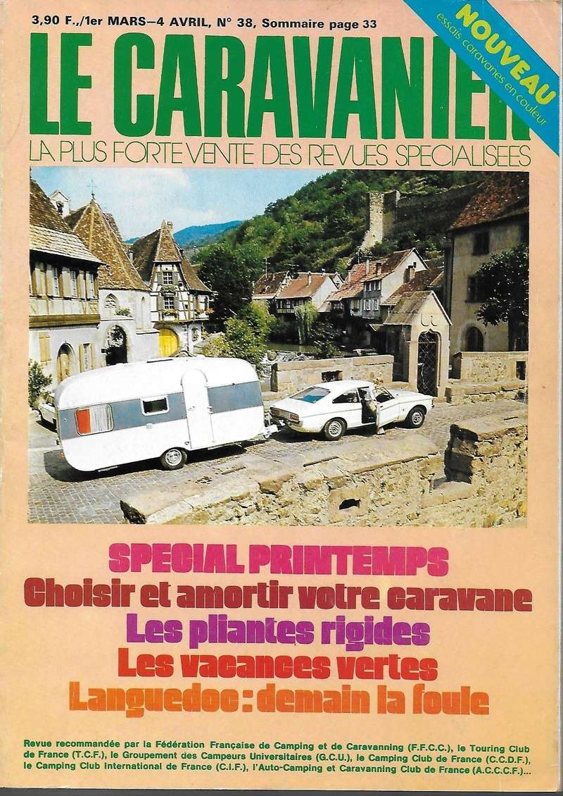 Esterel dans Le Caravanier - Page 9 38_00014