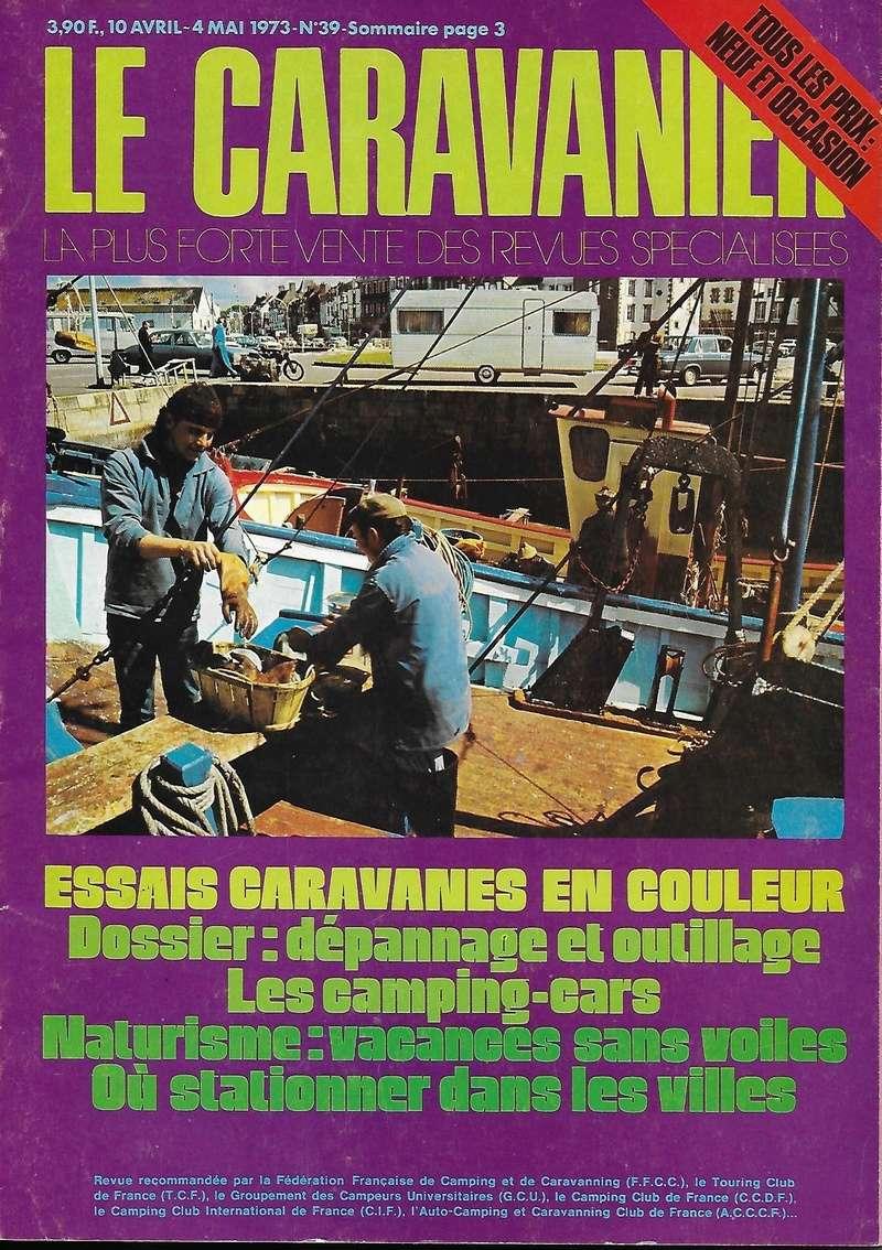 Esterel dans Le Caravanier - Page 9 39_00012