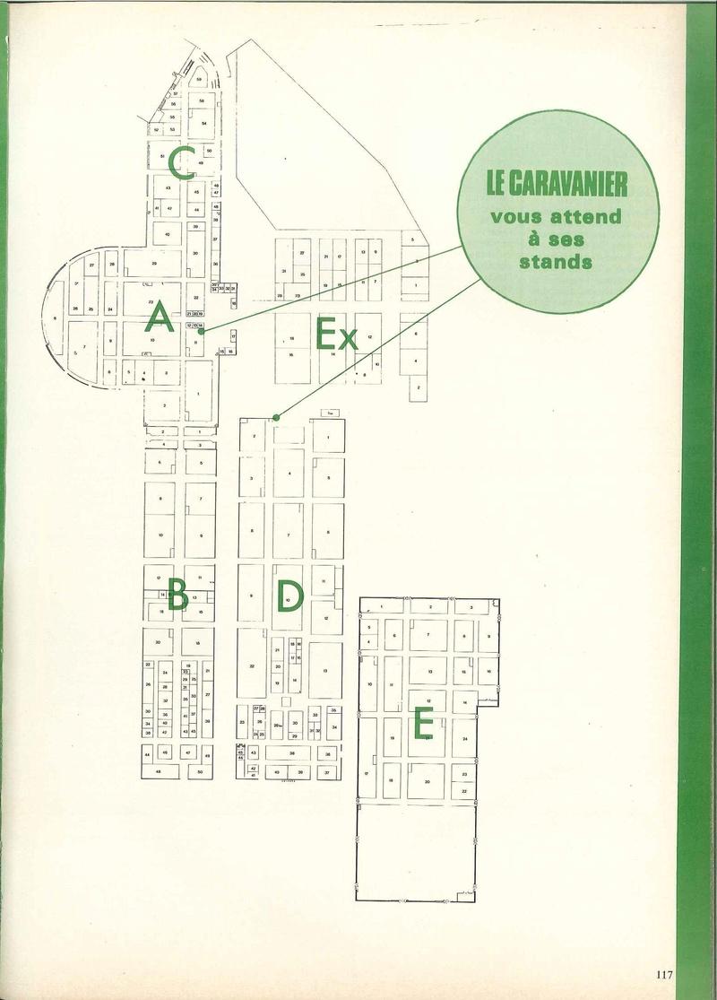 Esterel dans Le Caravanier - Page 4 63_00010