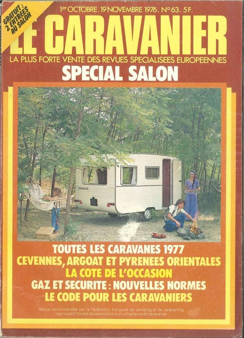 Esterel dans Le Caravanier - Page 4 63_00011