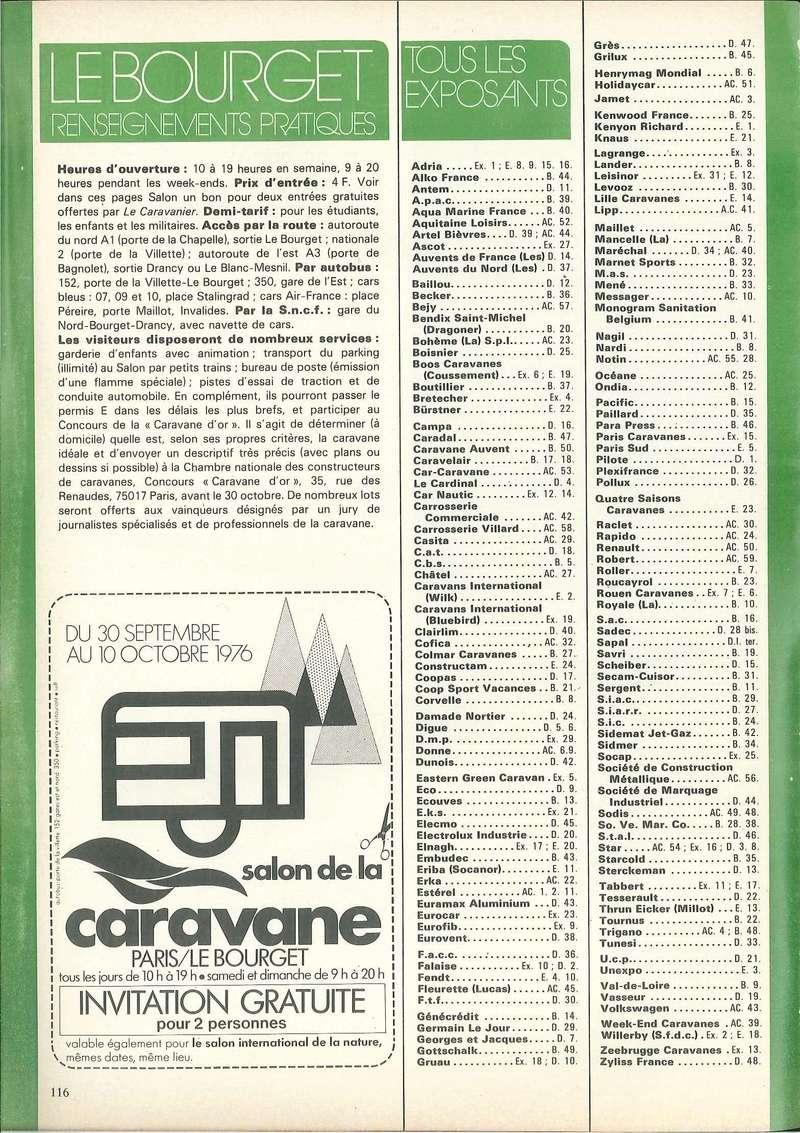 Esterel dans Le Caravanier - Page 4 63_00014