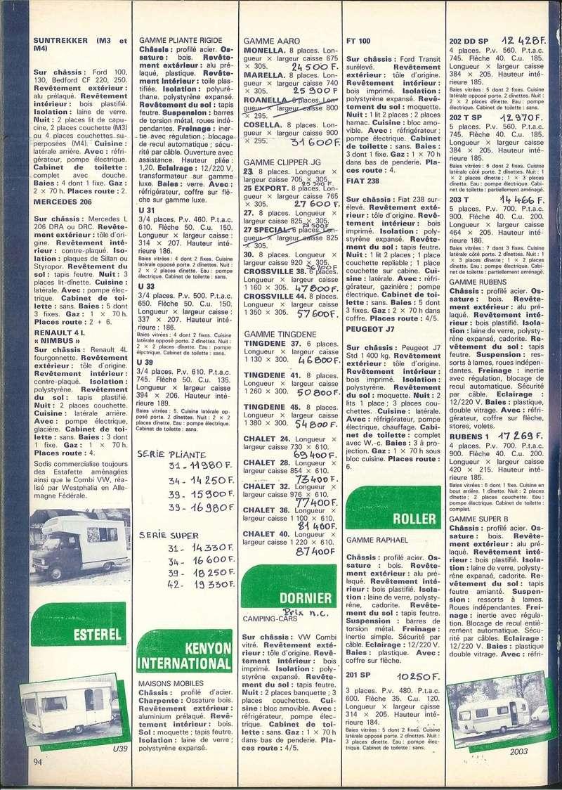 Esterel dans Le Caravanier - Page 4 63_00015