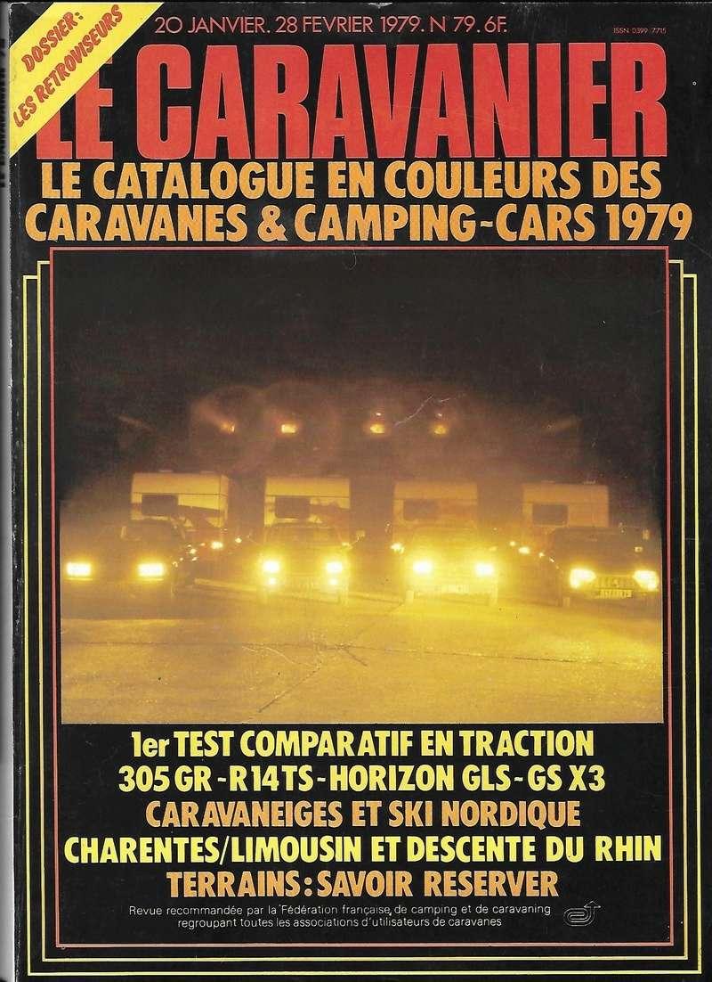Esterel dans Le Caravanier - Page 3 79_00010