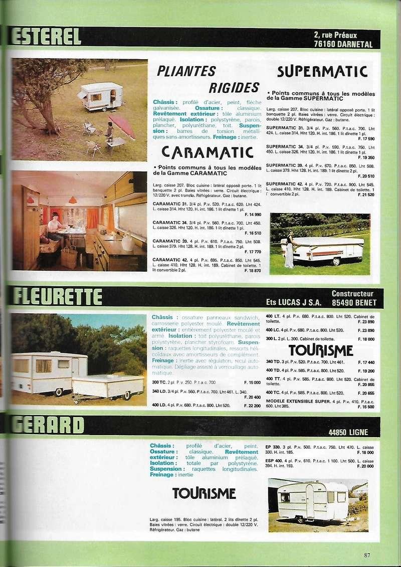 Esterel dans Le Caravanier - Page 3 79_00011
