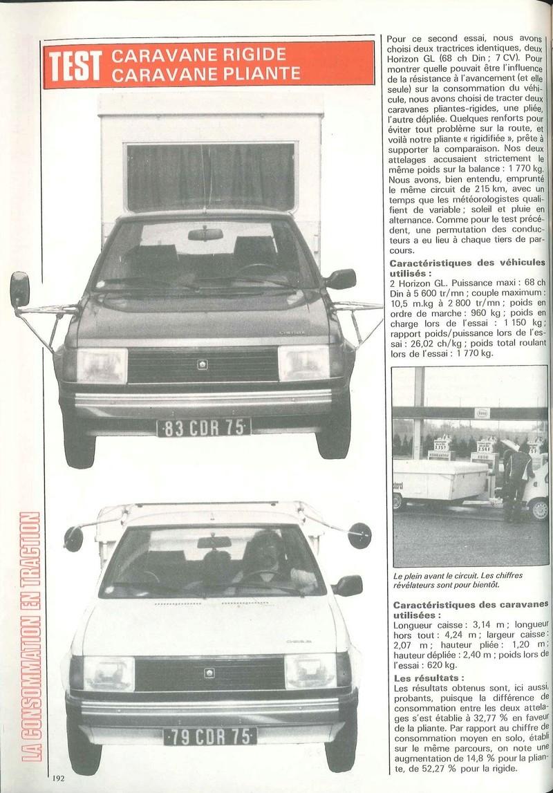 Esterel dans Le Caravanier - Page 3 80_00010