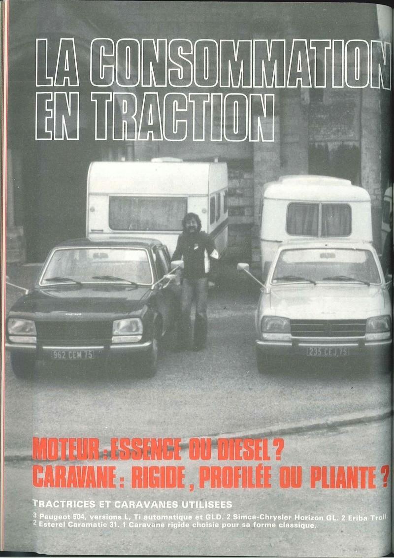 Esterel dans Le Caravanier - Page 3 80_00011