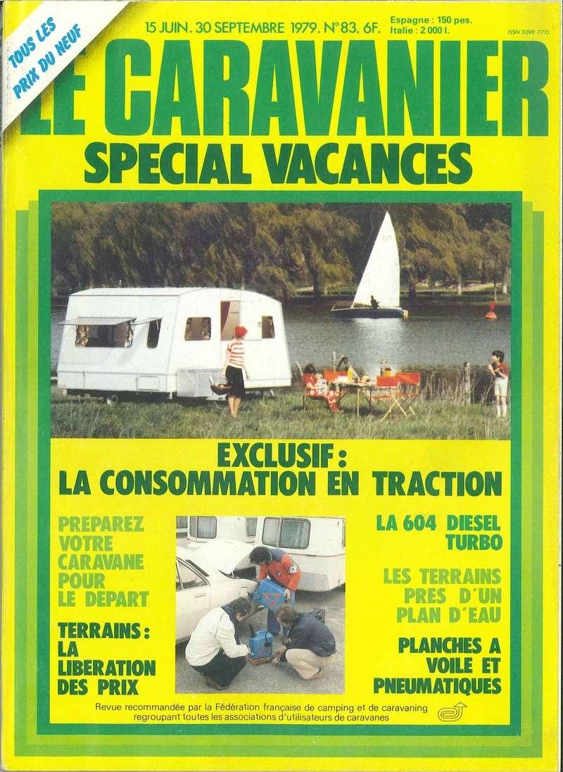 Esterel dans Le Caravanier - Page 3 80_00012
