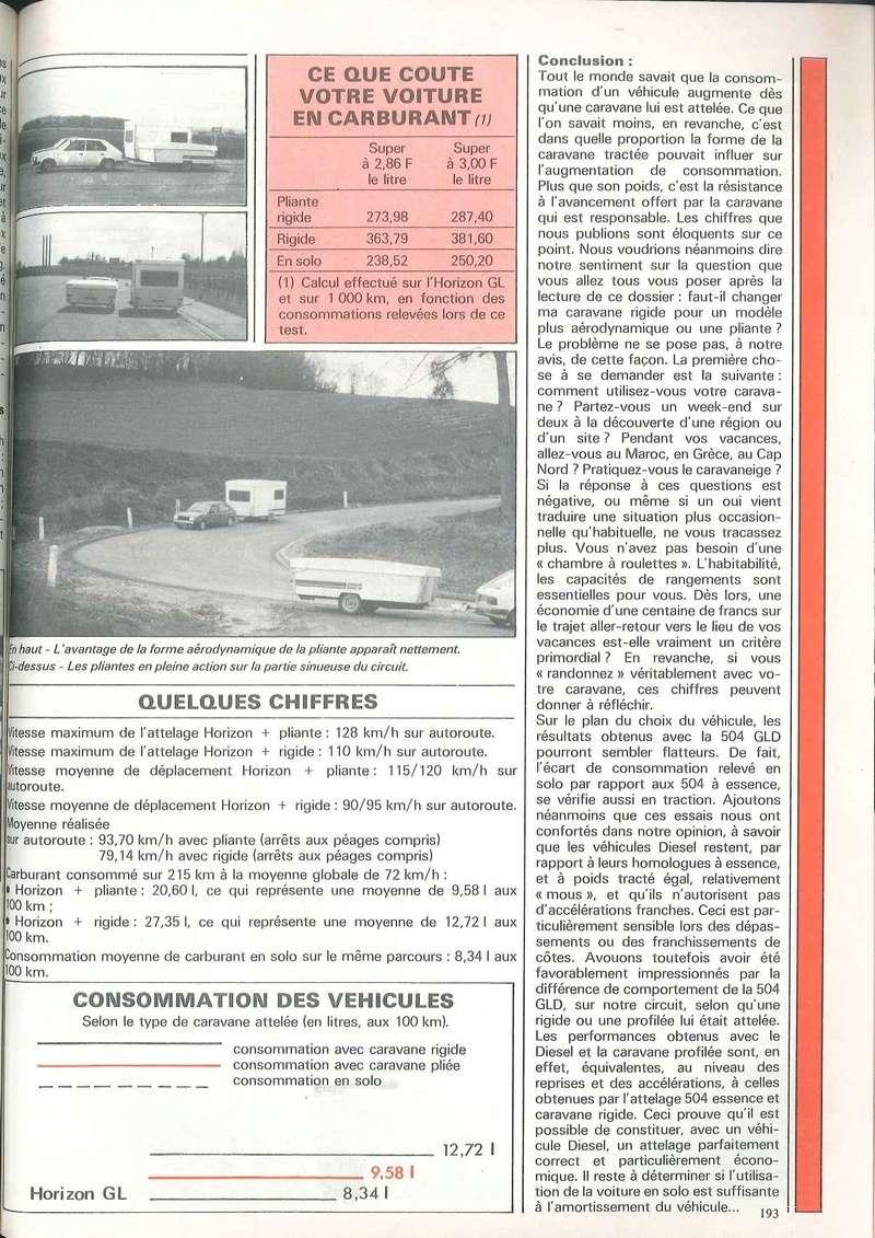 Esterel dans Le Caravanier - Page 3 80_00013