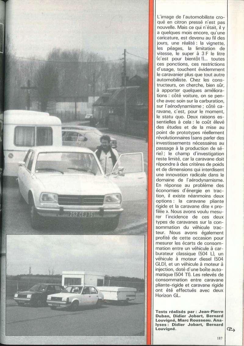 Esterel dans Le Caravanier - Page 3 80_00014