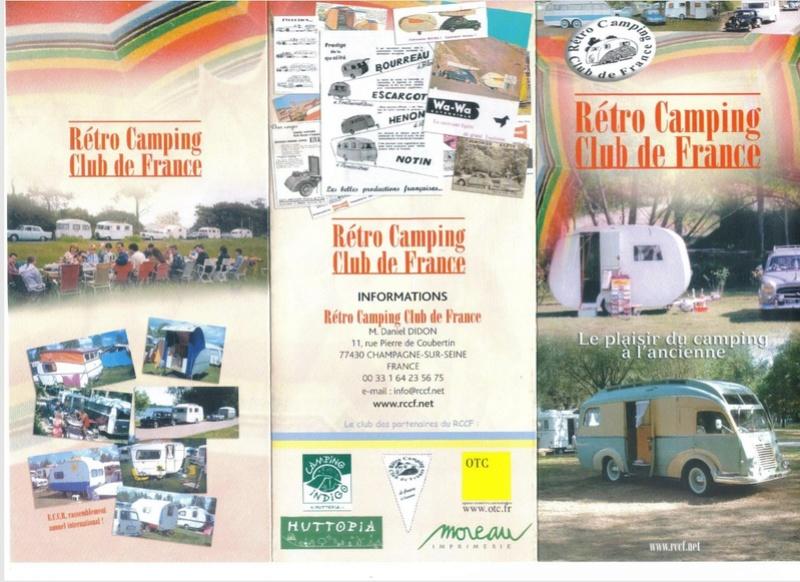 RCCF - Retro camping club de france Rccf_110