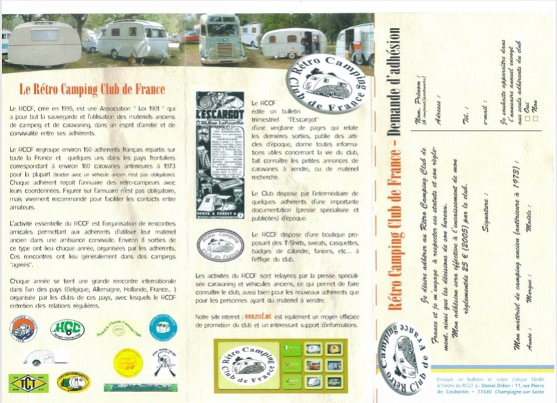 RCCF - Retro camping club de france Rccf_210