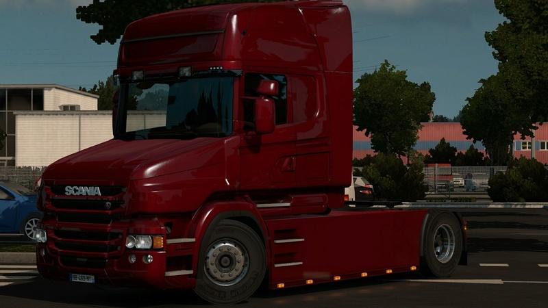 RJL T Seitenverkleidung F0897e10