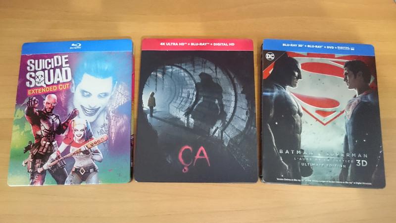 Les DVD et Blu Ray que vous venez d'acheter, que vous avez entre les mains - Page 10 S_b11