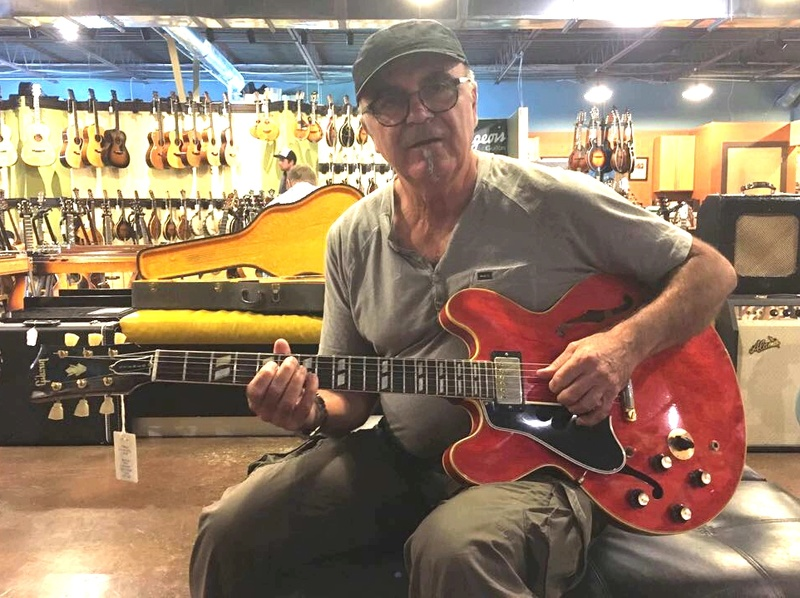 conseil achat guitare de 1959 - Page 2 34511