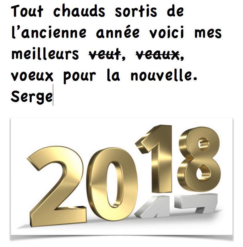 Bonne année..... - Page 2 Captur10
