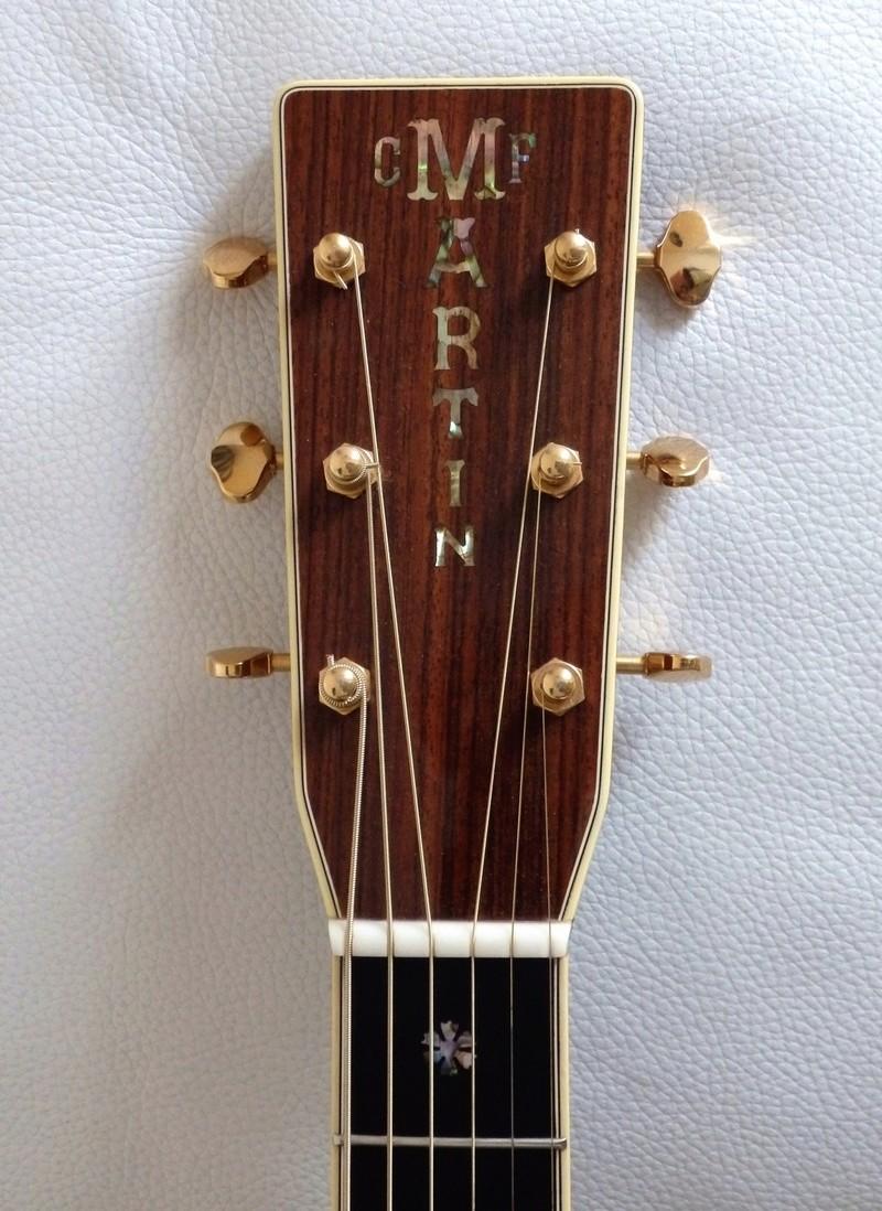MARTIN D 42 (1996).....VENDUE D42_4_11