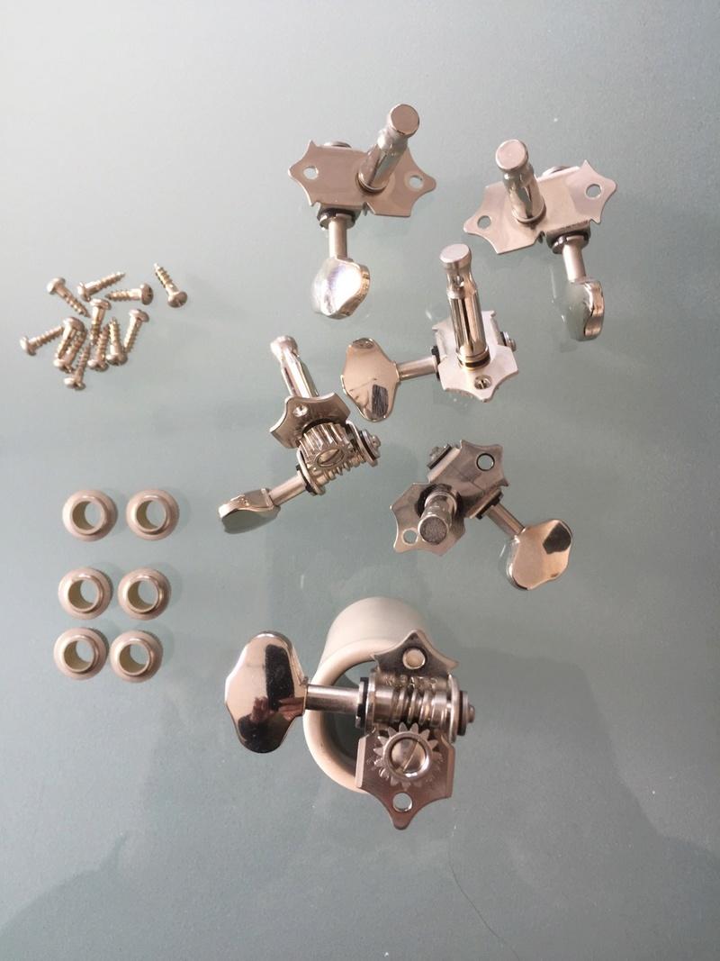 Mécaniques Gotoh SE 700.......vendues Img_1711