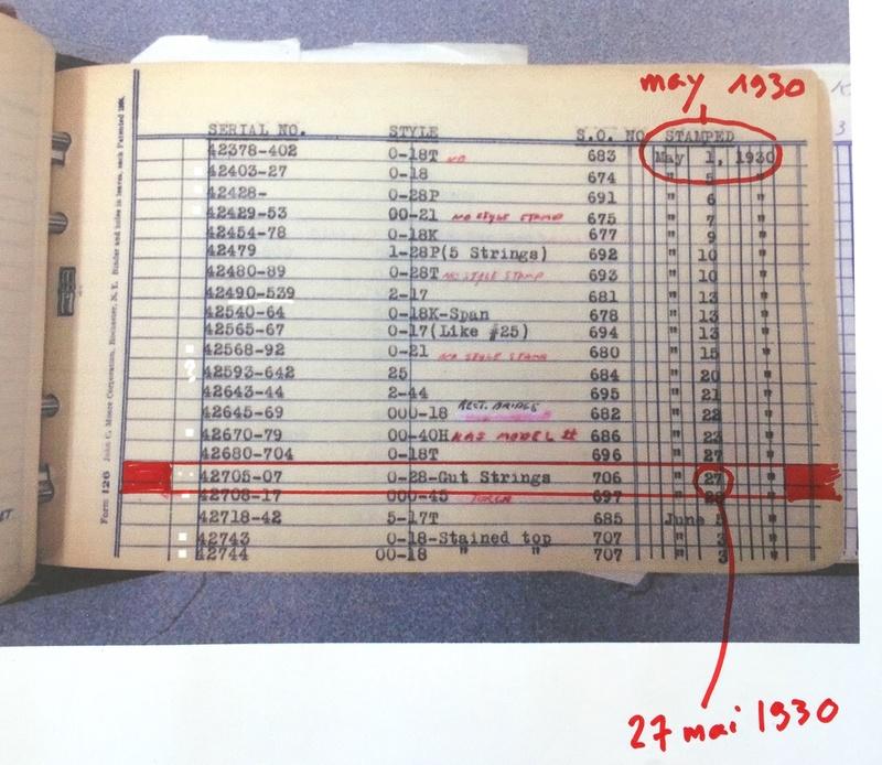 1927 MARTIN 0-18.... Img_1810