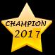 Postulation pour l'équipe C.N.E.C 2021 Champi10