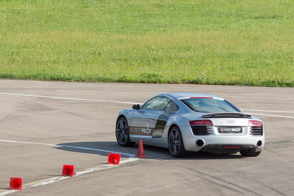 Effet de vitesse Avant11