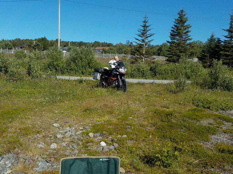 Vos plus belles photos de motos - Page 30 Dscn4512