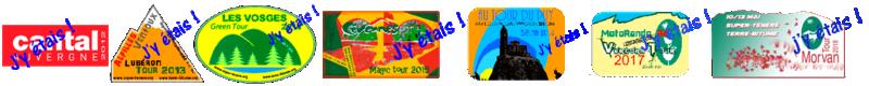 Vidéos du rassemblement J_y_yt11