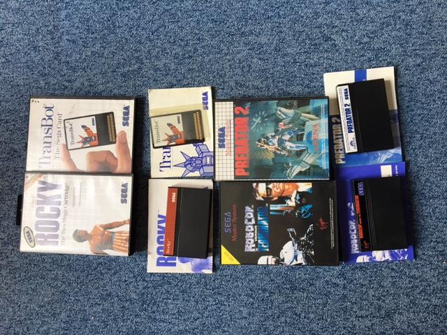 [VDS] jeux Sega Master System  Img_0713