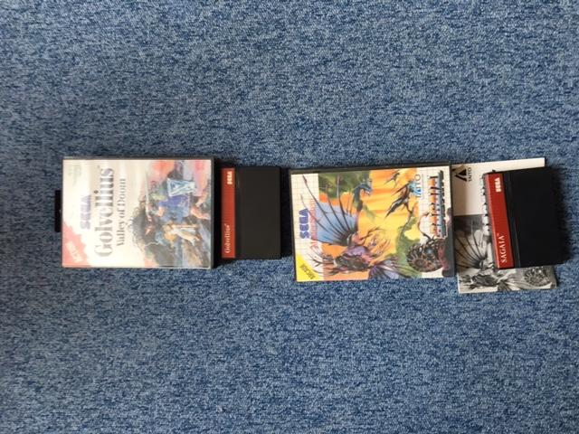 [VDS] jeux Sega Master System  Img_0716