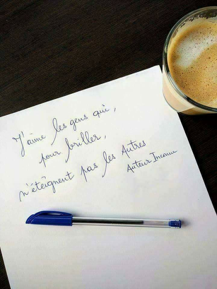 Vos citations préférées - Page 3 24131210