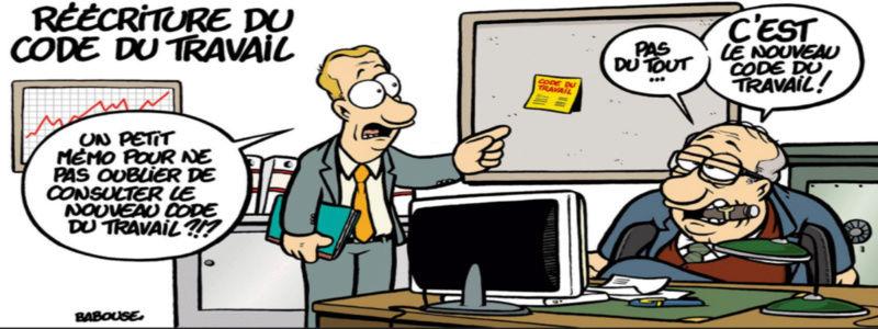 Humour en image - Page 40 Macon210