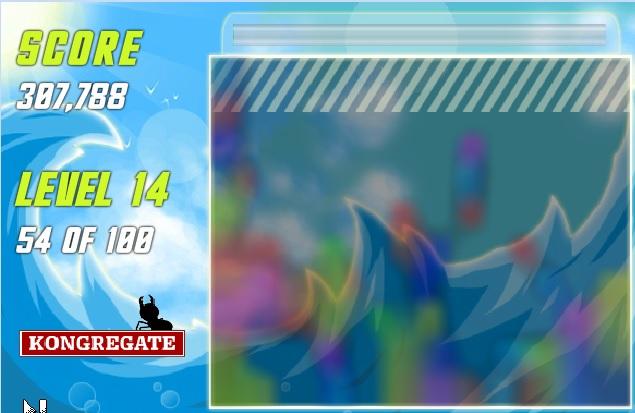 Kyobi  - Super amusant! Aa33