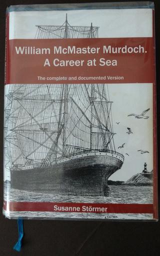 Biographies S-l16012
