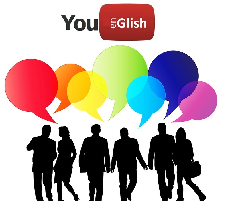 موقع مجاني ورقم 1 لتحسين الإستماع والتحدث والقراءة والكتابة في اللغة الإنجليزية Fb610