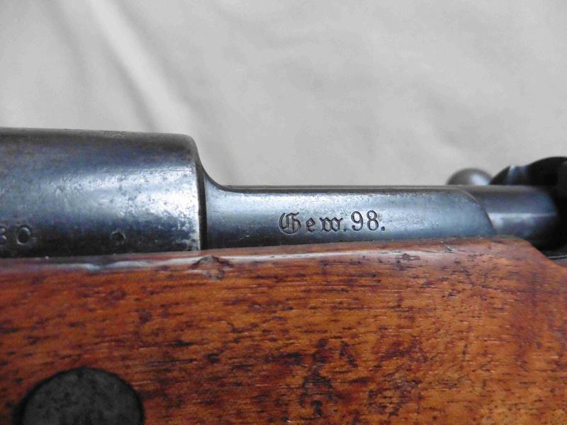 G98 SPANDAU 1899 P1010768