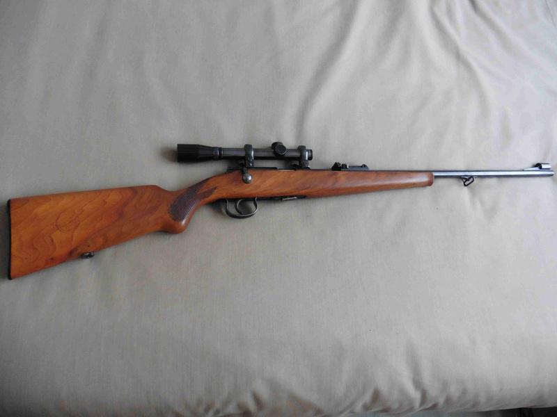 Mauser MS 410 B P1010769