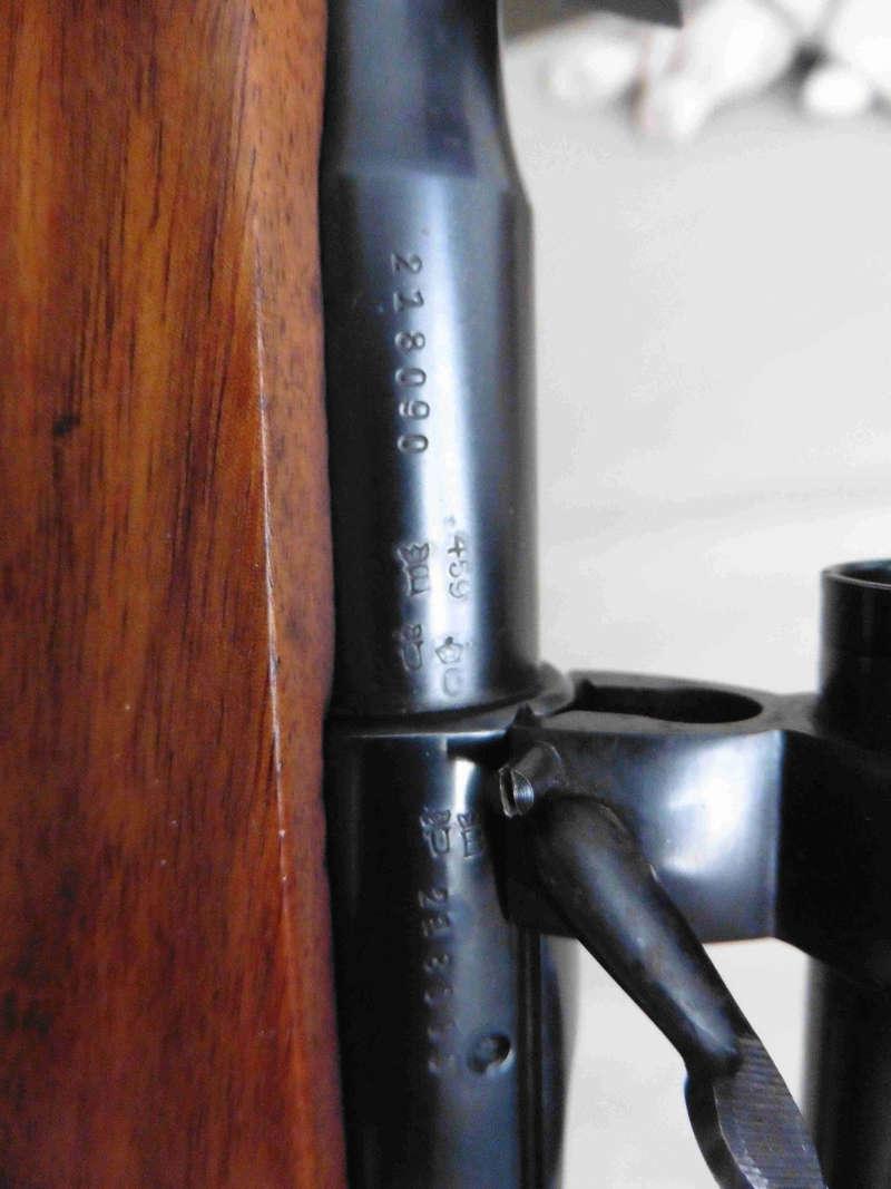 Mauser MS 410 B P1010773