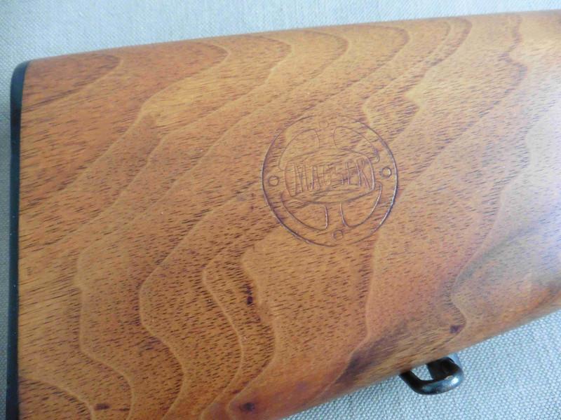 Mauser MS 410 B P1010774