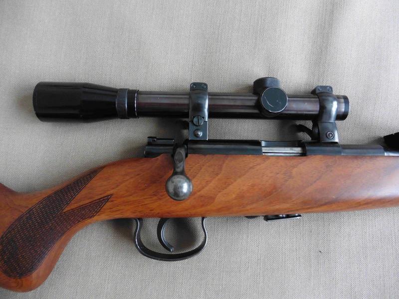 Mauser MS 410 B P1010776