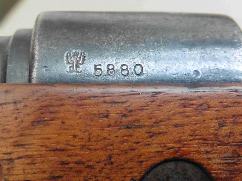 G98 SPANDAU 1899 - Page 2 P1010816