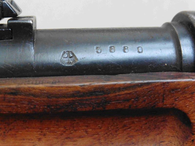 G98 SPANDAU 1899 - Page 2 P1010821