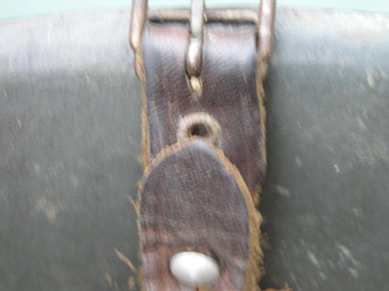 casque KM , EF 64 ,  modéle 1942 0712