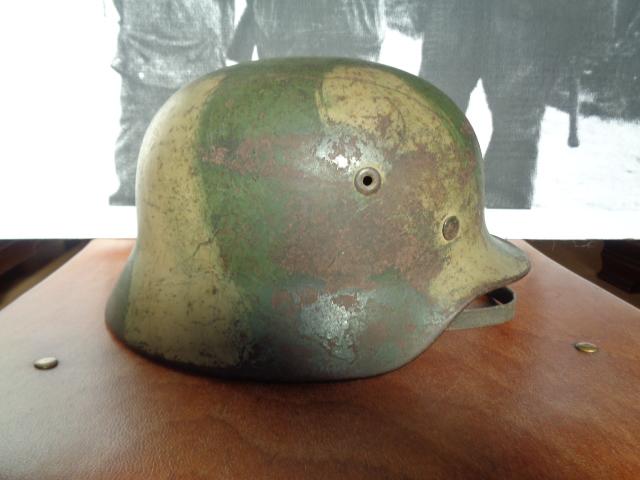 Mes casques (Allemand ) Dsc00431