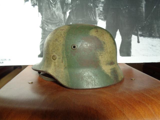 Mes casques (Allemand ) Dsc00433