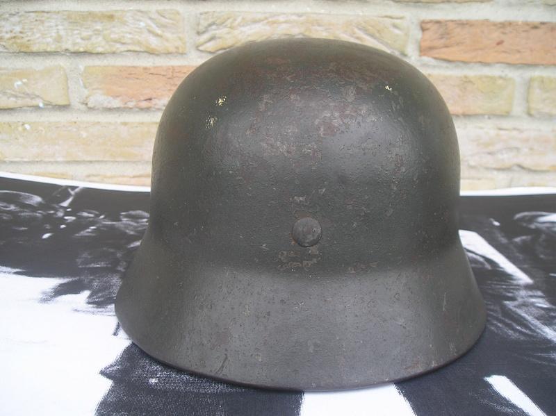 Mes casques (Allemand ) P1010012