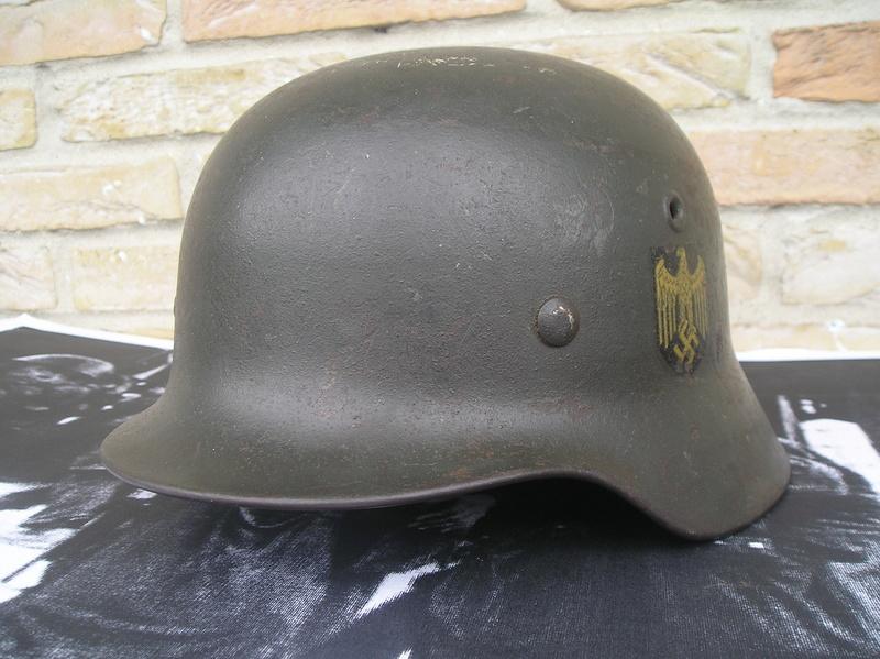 Mes casques (Allemand ) P1010017