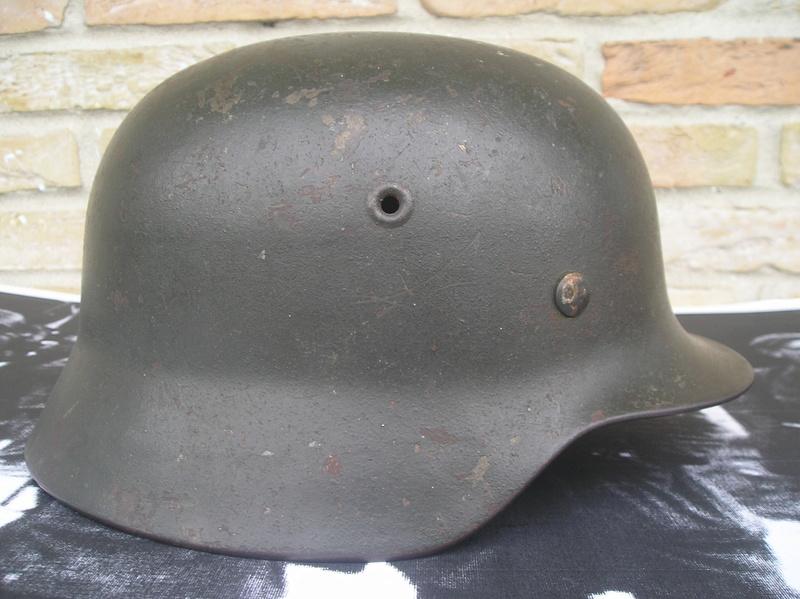 Mes casques (Allemand ) P1010018