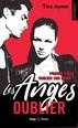 Liste des parutions Hugo New Romance en 2018 Anges11