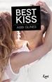 Romances New Adult, contemporaines, érotiques, paranormales... : Ce qui nous attend en 2018 !  Best_k12